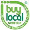 buy-local-logo-2014-email