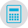 bookkeeping icon